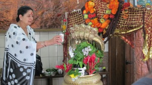 jyotirlingam temple