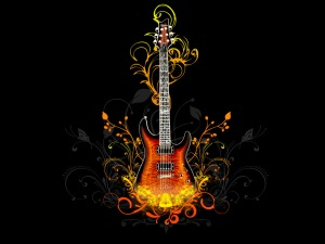 Guitar-HD-Wallpaper-36