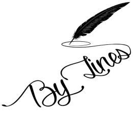 bylines-logo